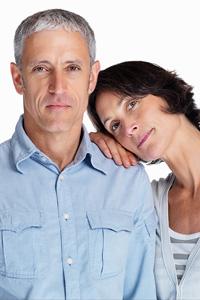 Thérapies individuelles et de couple
